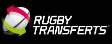 Rugby Tranferts