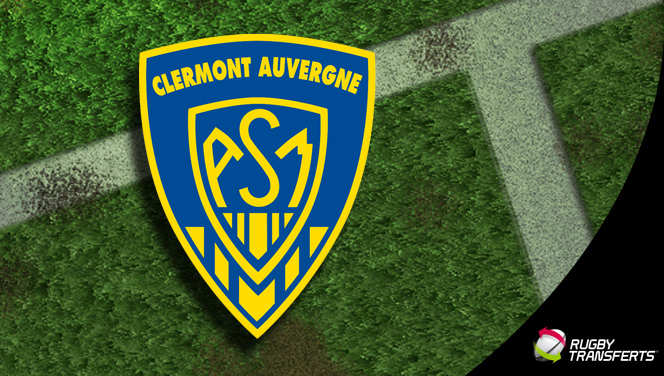 Transferts ASM Clermont