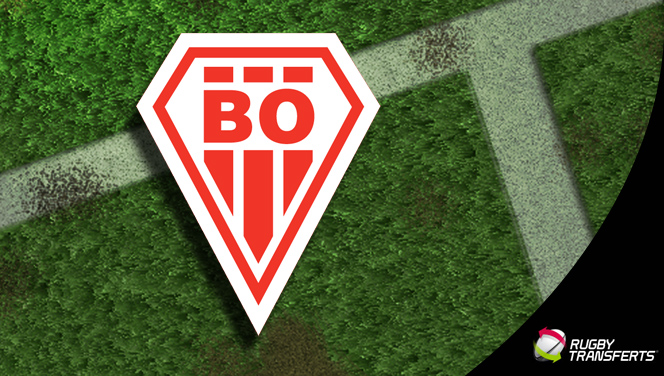 Transferts Biarritz BOPB