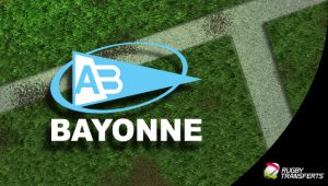 Transferts Aviron Bayonnais