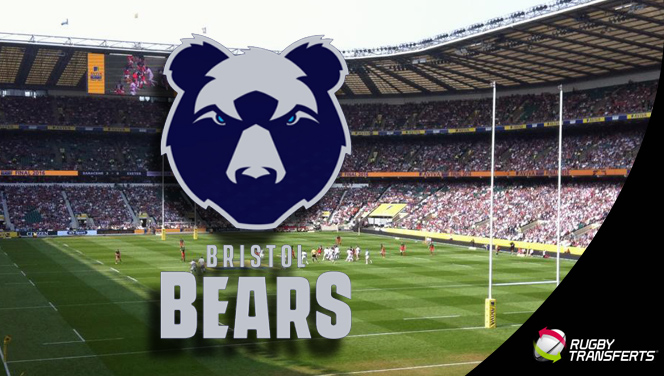 Transferts Bristol Bears