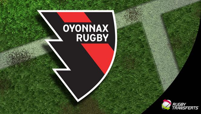 Transferts Oyonnax