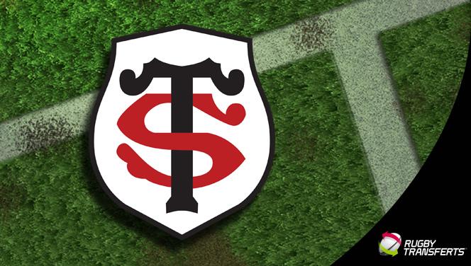 Transferts Stade Toulousain