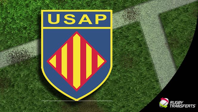 Transferts USAP