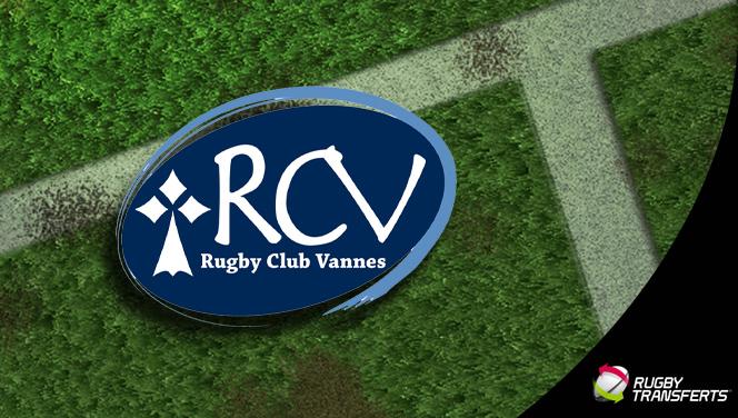 Transferts RC Vannes