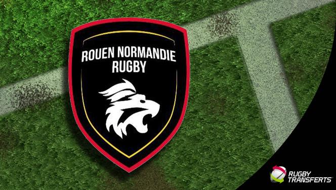 Transferts Rouen
